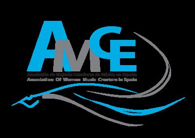 http://amce.com.es/index.html
