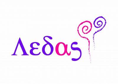 http://fomentlector.es/empresa/aedas/?lang=es
