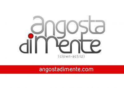 https://www.angostadimente.com/