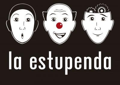 http://www.sala-laestupenda.com/