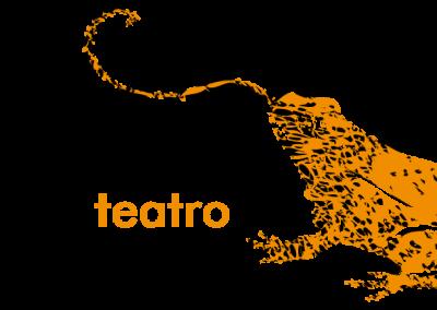 LogoProyectoBufo