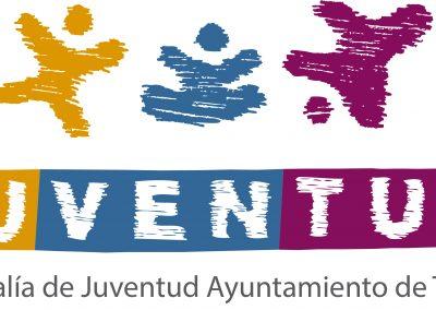 https://www.toledo.es/servicios-municipales/juventud/