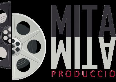 https://mitadymitadproducciones.com/