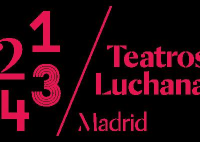 https://teatrosluchana.es/