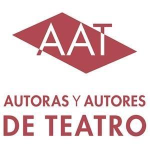 http://aat.es/