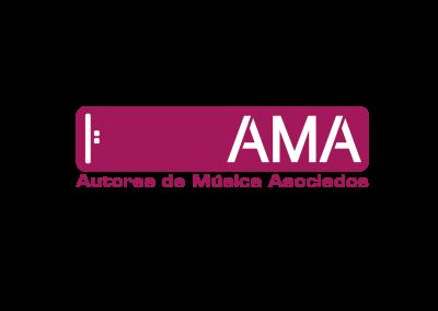 https://amautores.com/