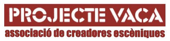 http://projectevaca.com/