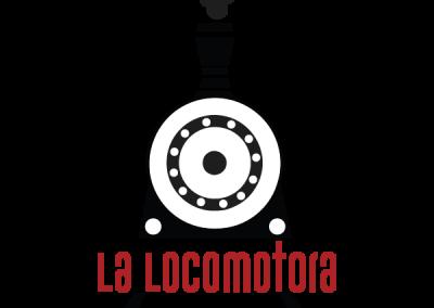 http://lalocomotora.es/