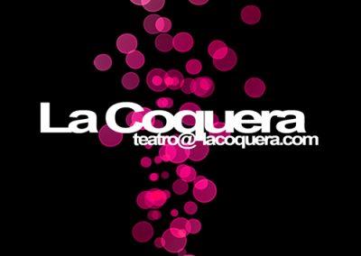 http://lacoquerateatro.wixsite.com/lacoquera