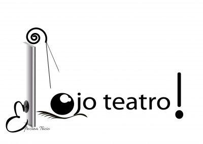 logo potable 2