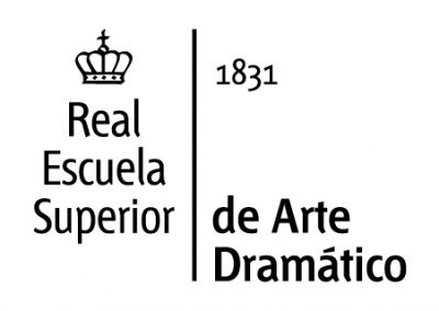 http://resad.es/