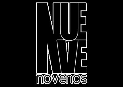 http://www.nuevenovenos.com/