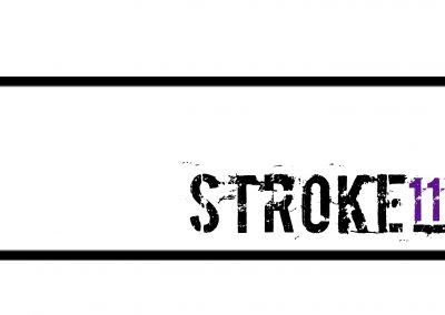 http://www.stroke114.com/