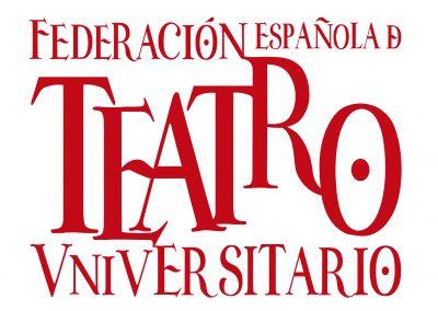 http://www.teatrouniversitario.es/