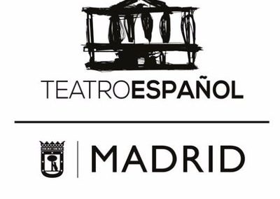 http://teatroespanol.es/