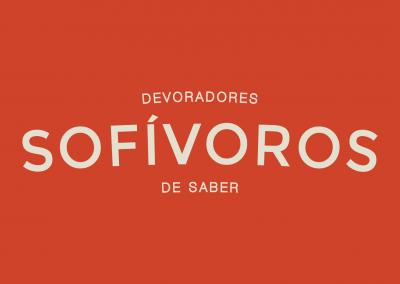 Logo Sofívoros