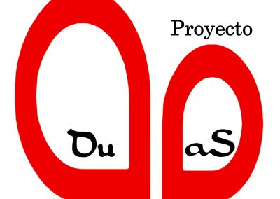 Proyecto Duas