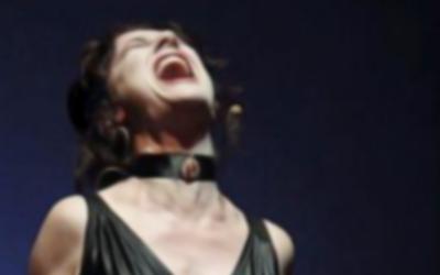 Repercusión del Manifiesto Contra el Acoso Sexual en el Teatro