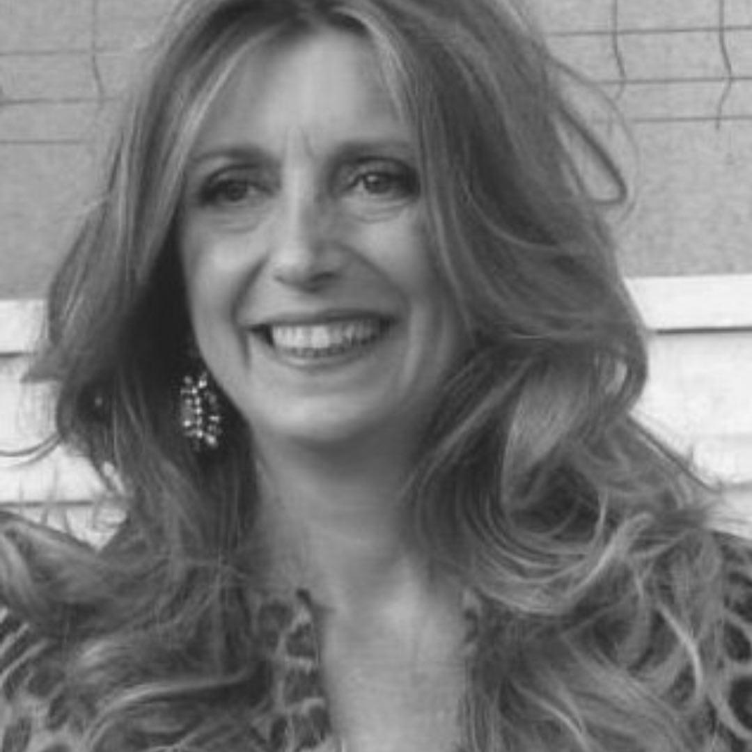 Sara Moros