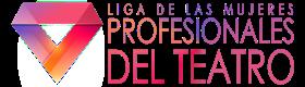Liga de las Mujeres Profesionales del Teatro